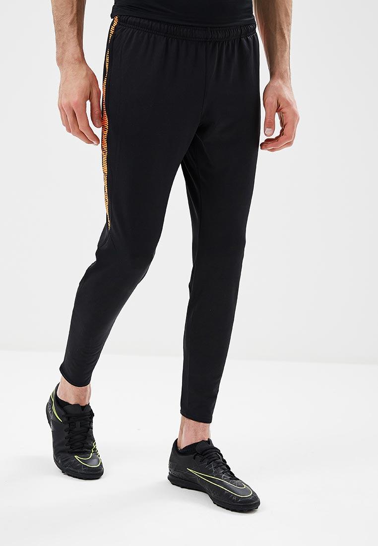 Мужские спортивные брюки Nike (Найк) 859225-019