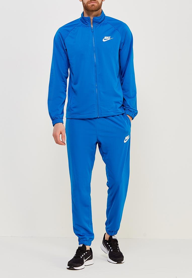 Спортивный костюм Nike (Найк) 861780-465