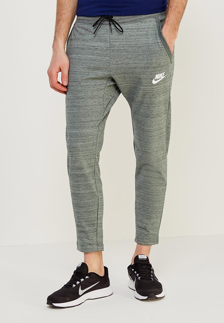 Мужские брюки Nike (Найк) 885923-365