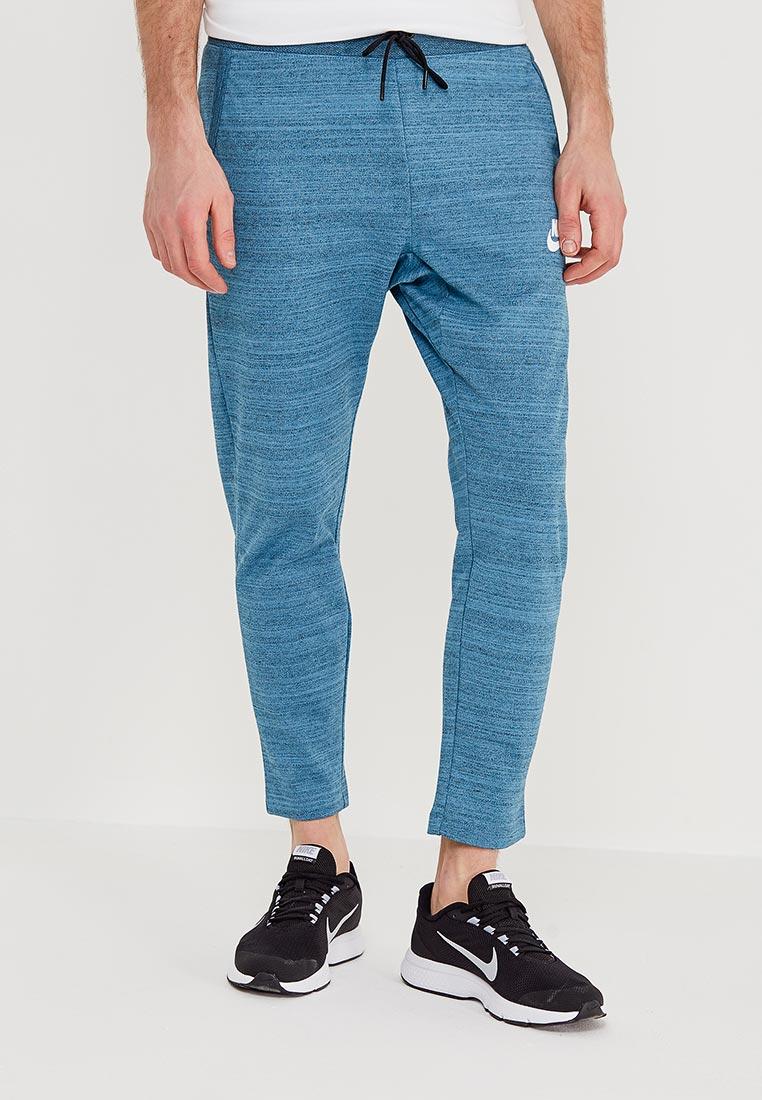 Мужские брюки Nike (Найк) 885923-407