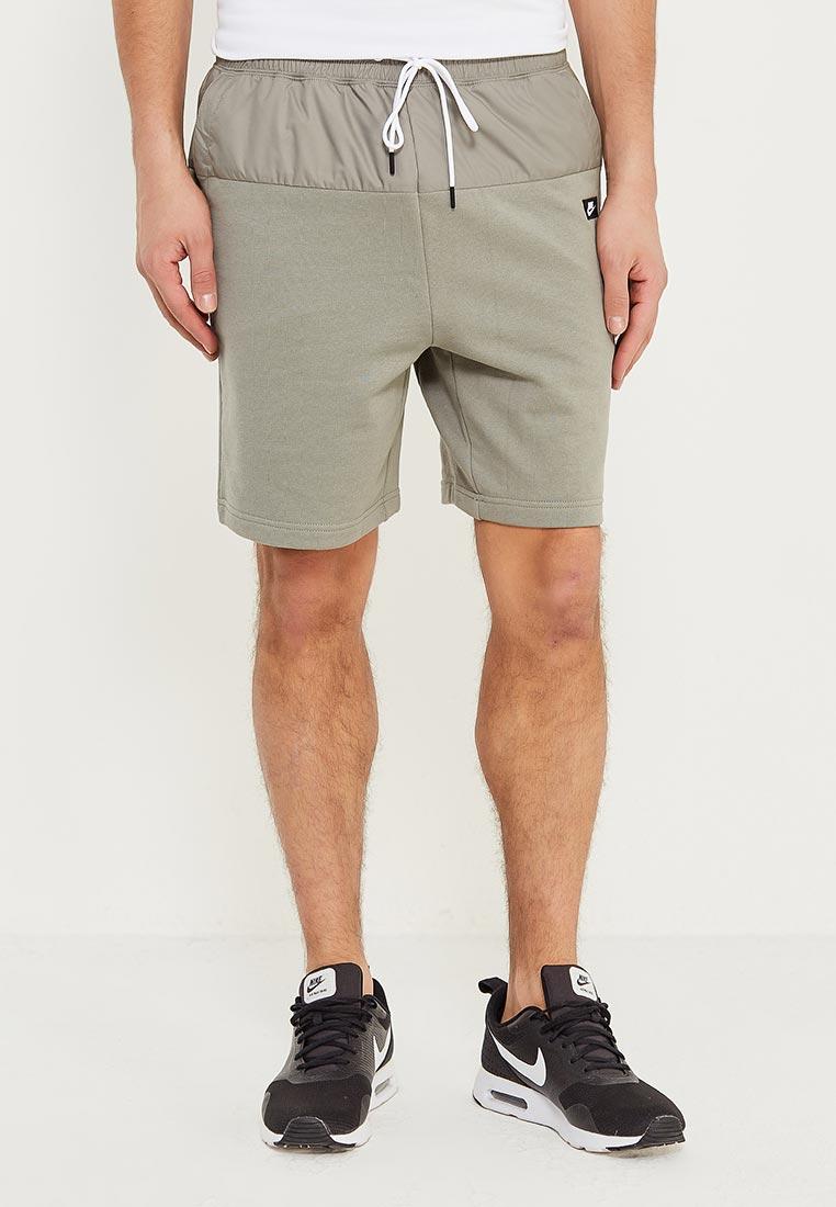 Мужские шорты Nike (Найк) 886247-004