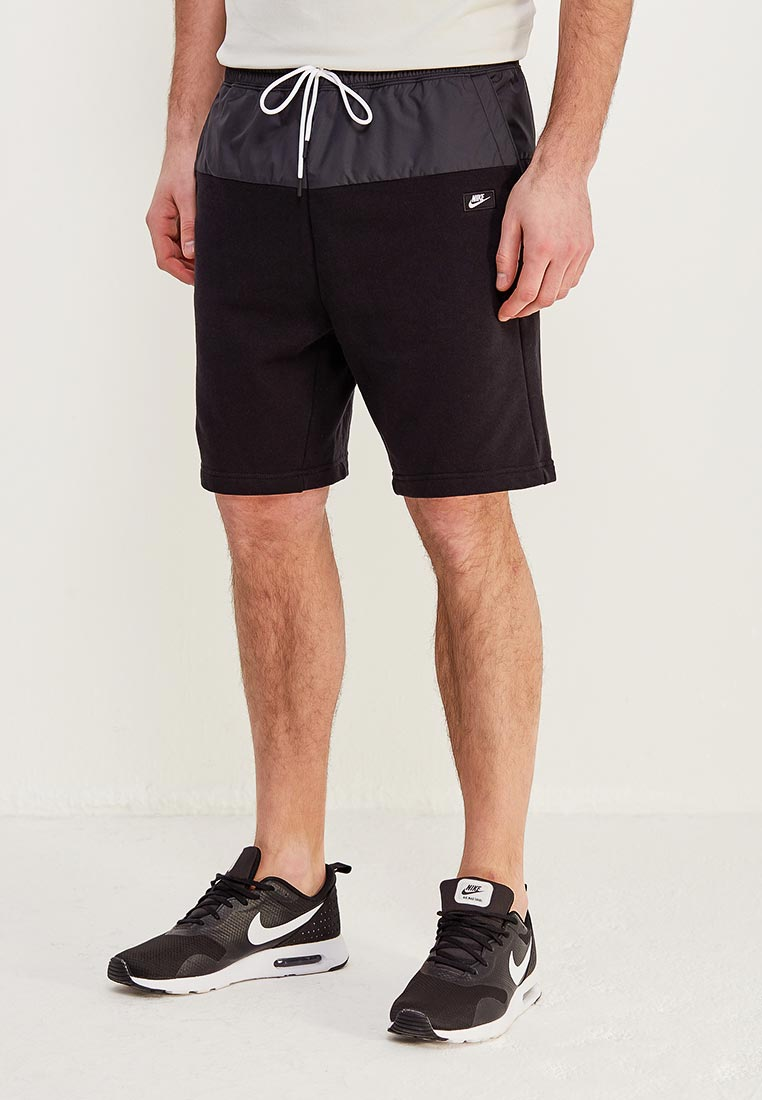 Мужские шорты Nike (Найк) 886247-010