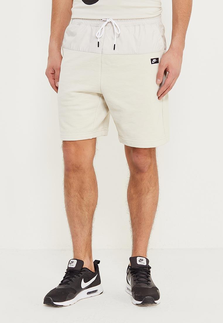 Мужские шорты Nike (Найк) 886247-072