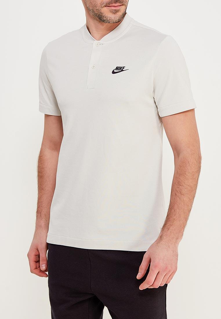 Футболка Nike (Найк) 886255-072