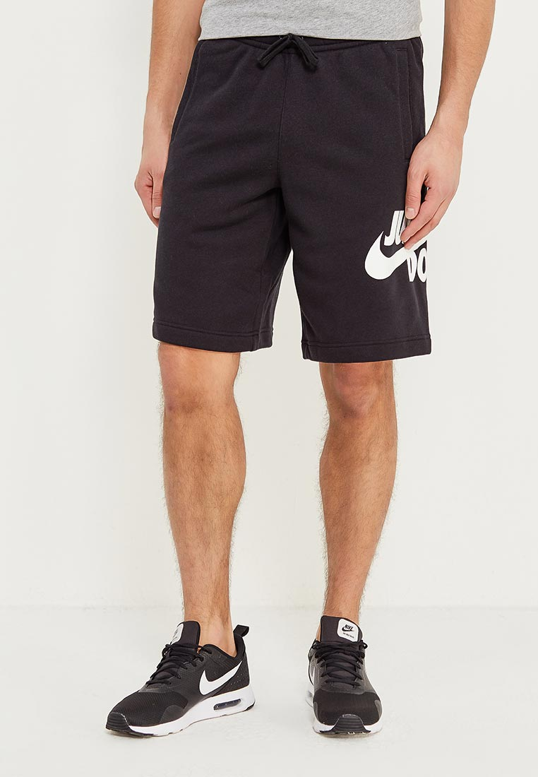 Мужские шорты Nike (Найк) 886501-010