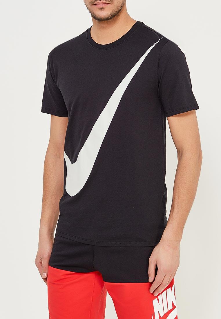 Футболка Nike (Найк) 891871-010