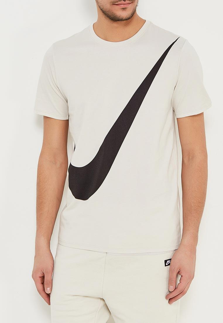 Футболка Nike (Найк) 891871-072
