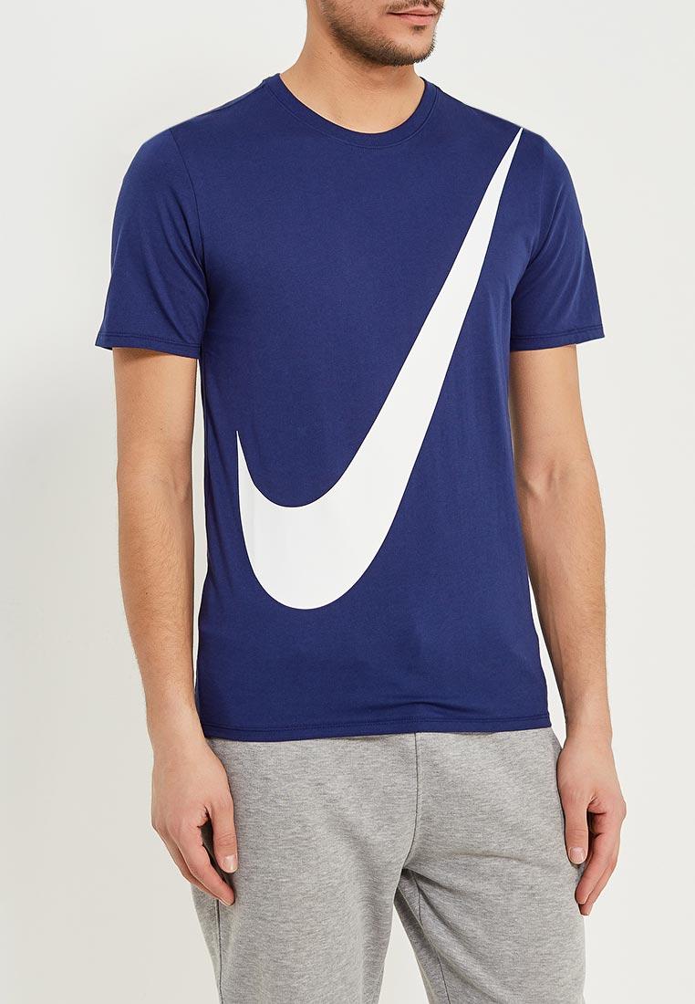 Футболка Nike (Найк) 891871-429