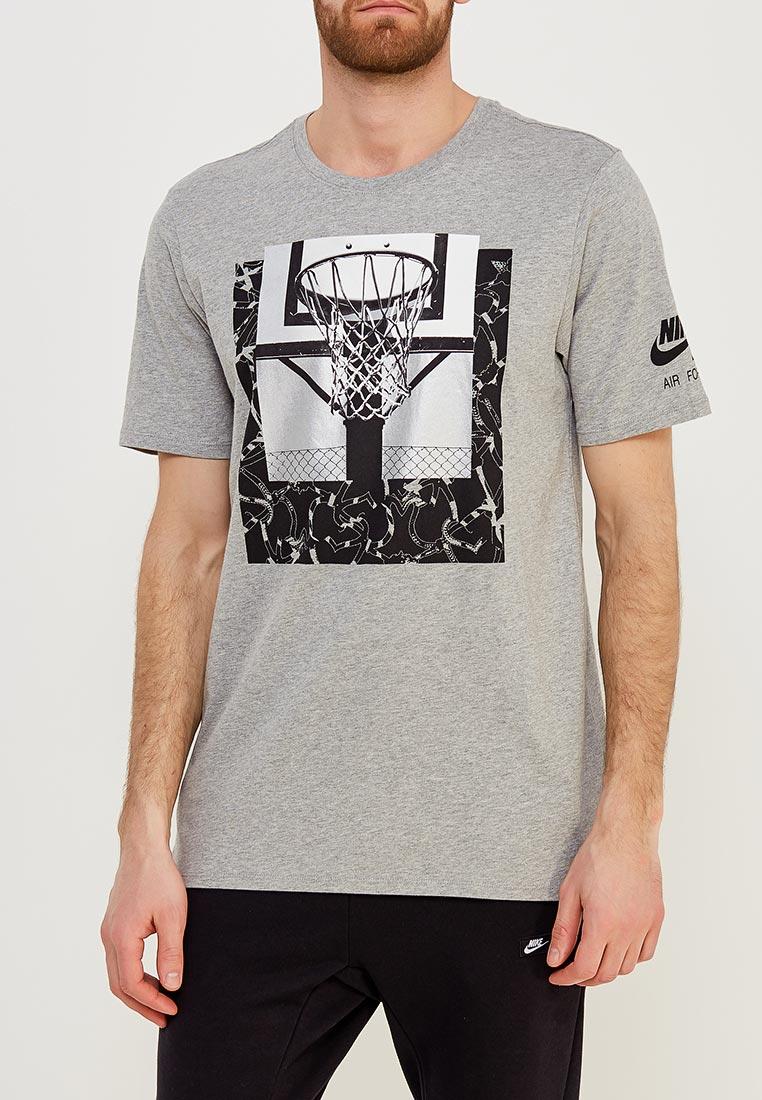 Футболка Nike (Найк) 892334-063