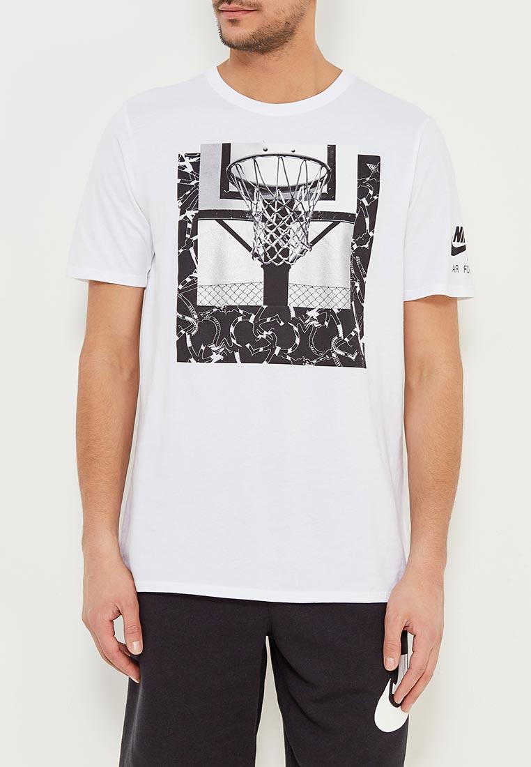 Футболка Nike (Найк) 892334-100