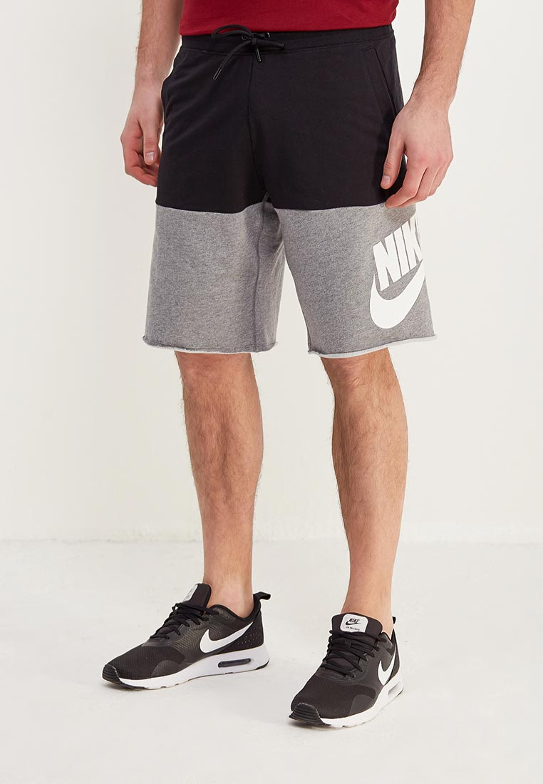 Мужские шорты Nike (Найк) 910053-010