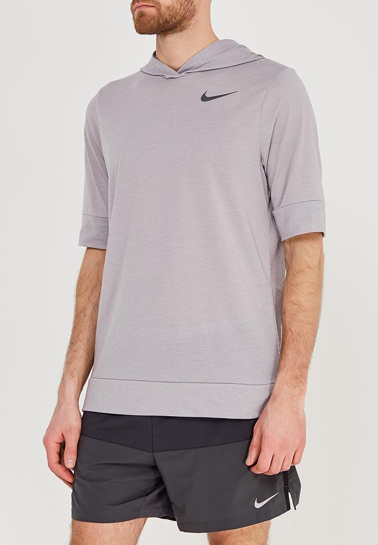 Спортивная футболка Nike (Найк) 943689-027