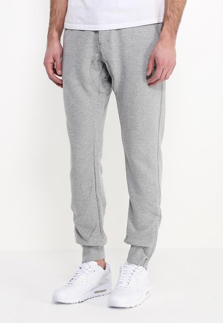 Мужские брюки Nike (Найк) 587597-063