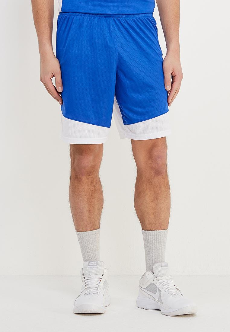 Мужские спортивные шорты Nike (Найк) 867768