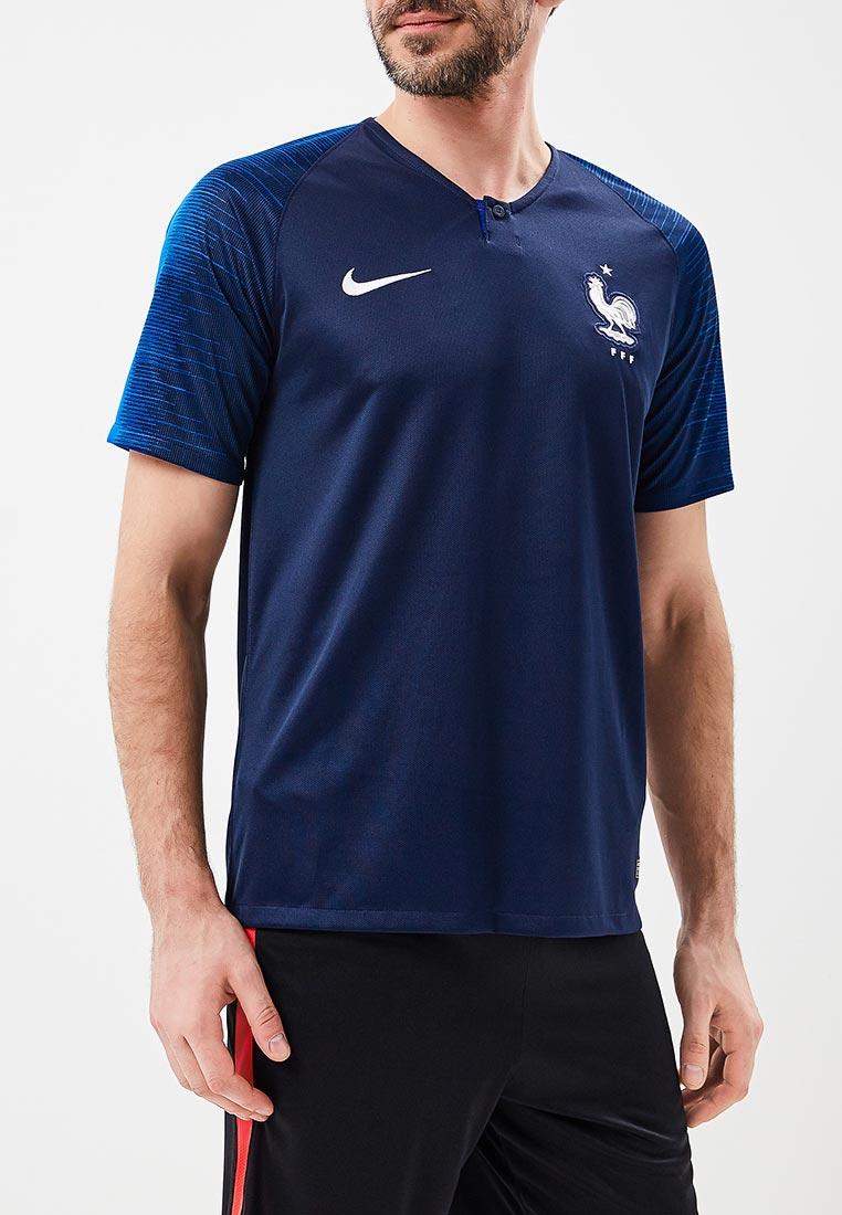 Спортивная футболка Nike (Найк) 893872-451