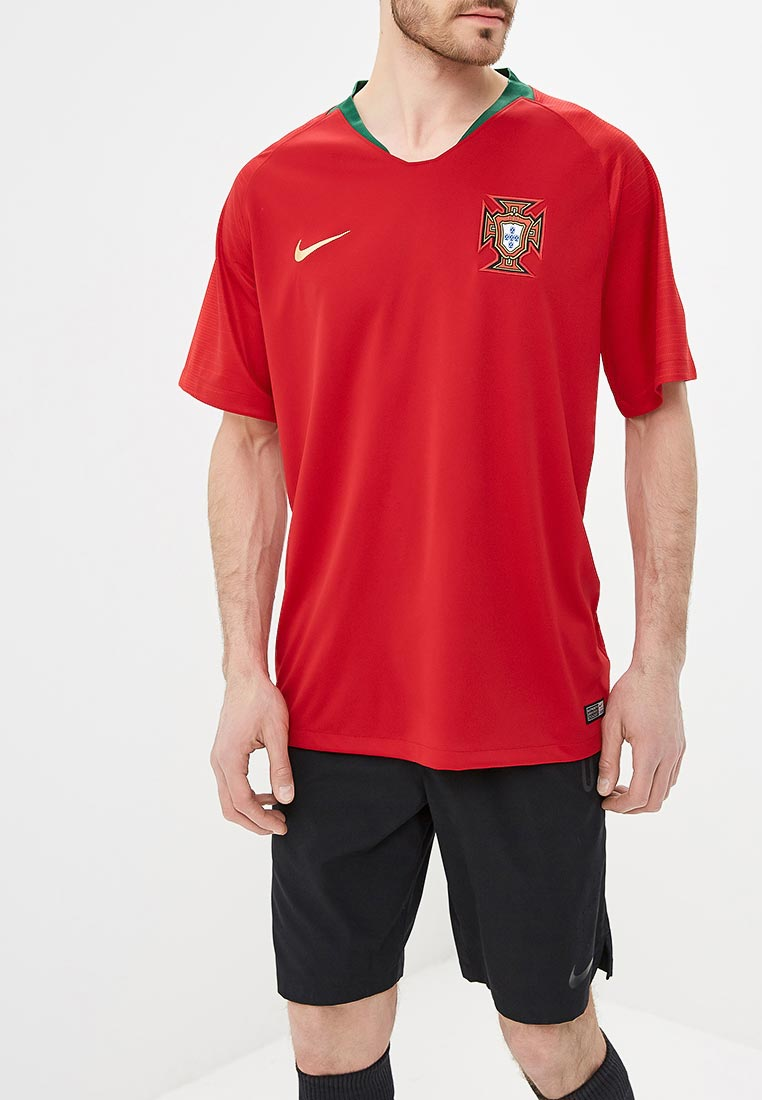 Спортивная футболка Nike (Найк) 893877-687