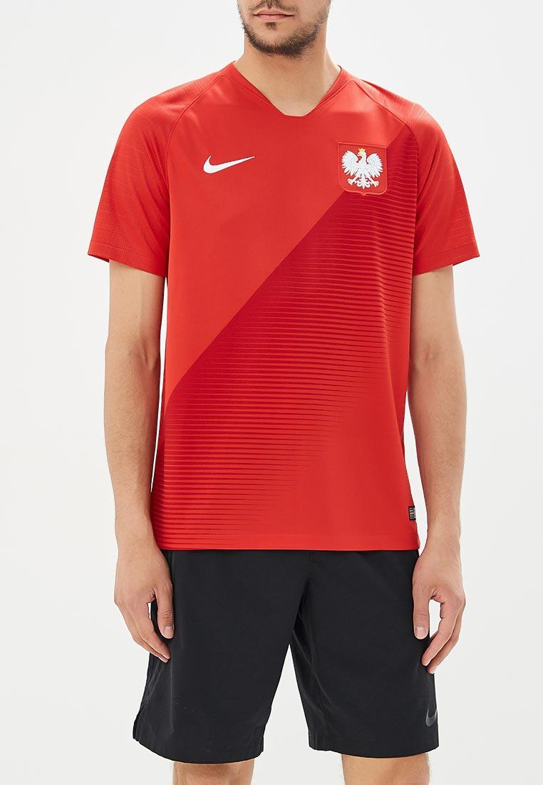 Спортивная футболка Nike (Найк) 893892-611