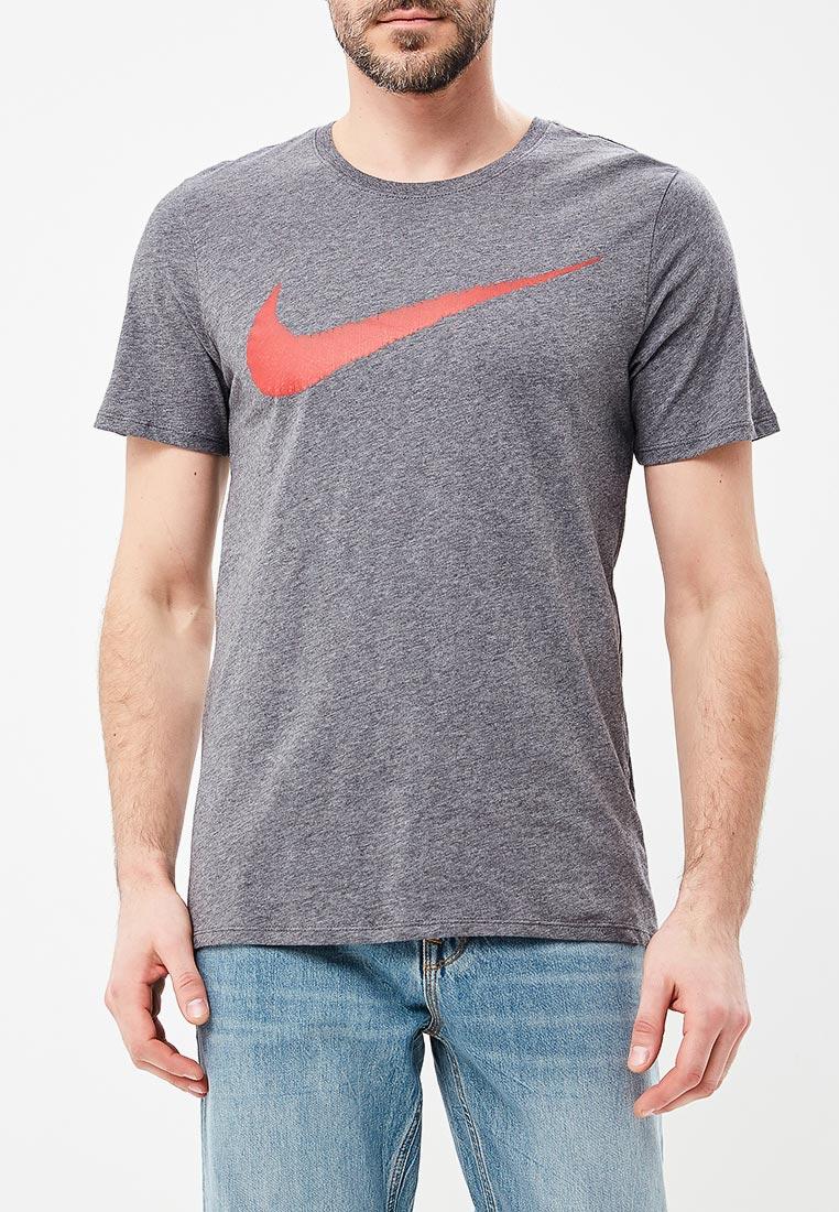 Футболка Nike (Найк) 707456-071