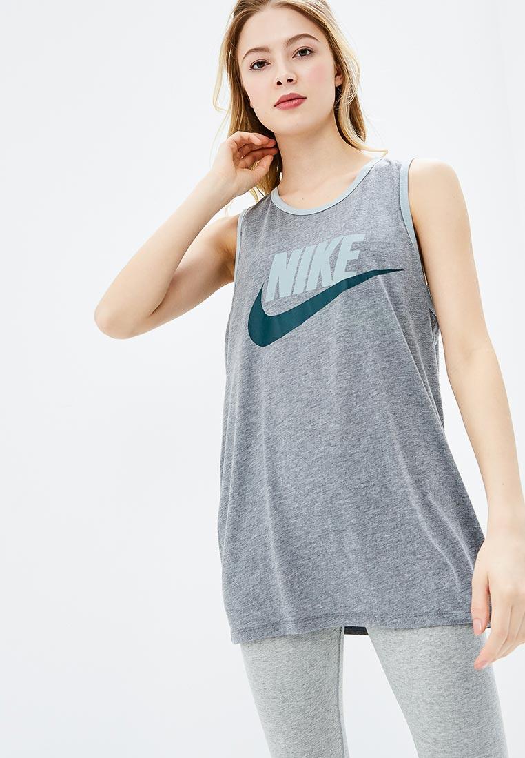 Майка Nike (Найк) 779234-097