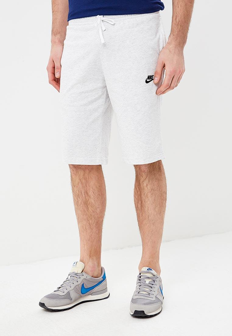 Мужские шорты Nike (Найк) 804419-051
