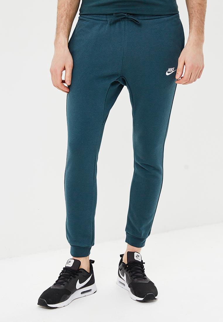 Мужские брюки Nike (Найк) 804465-328