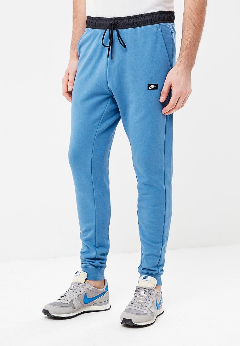 Мужские брюки Nike (Найк) 805154-437