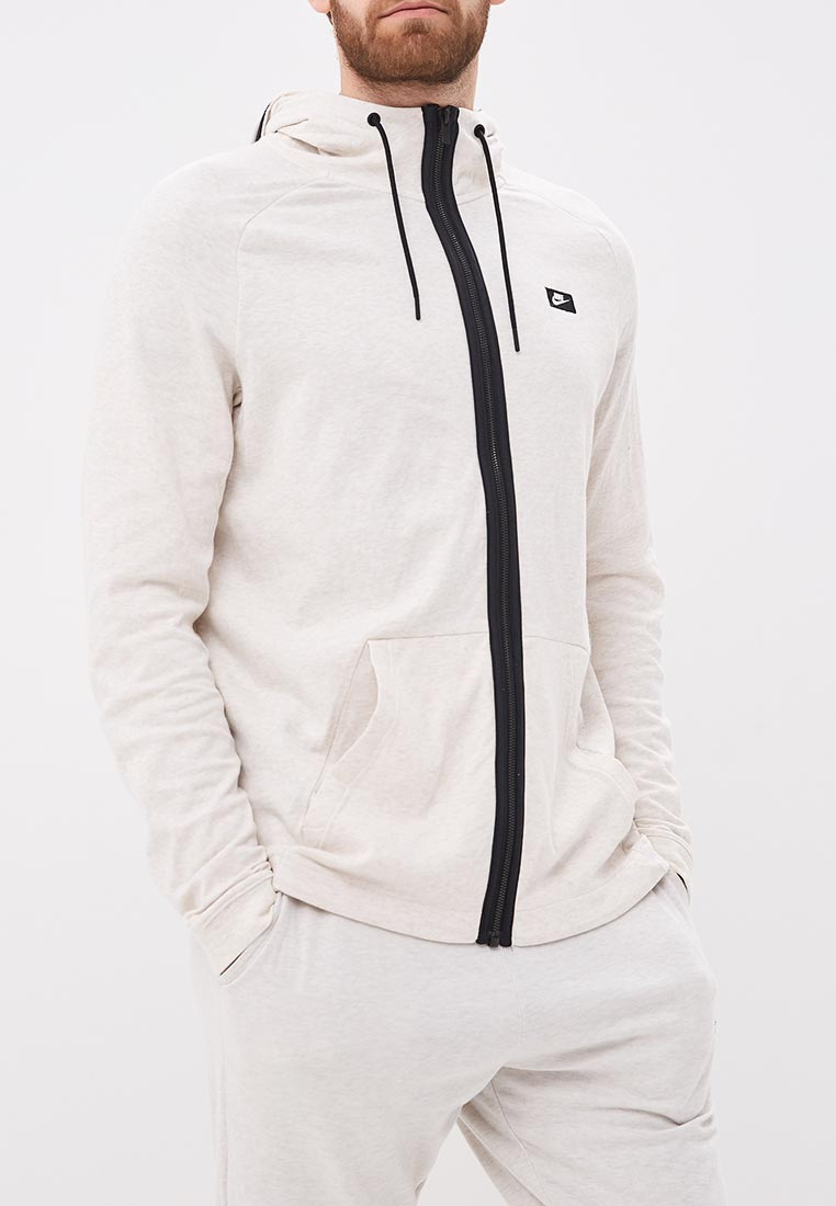 Толстовка Nike (Найк) 832166-072