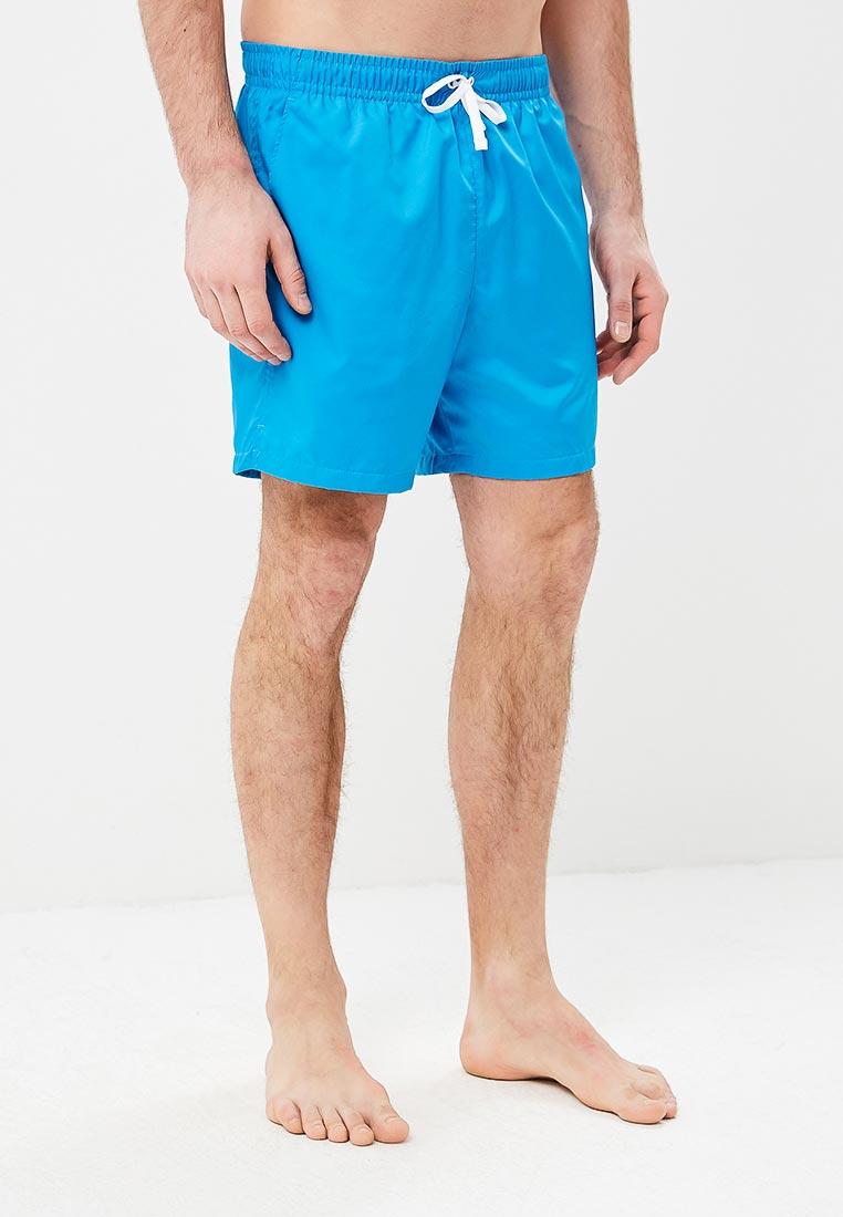 Мужские шорты для плавания Nike (Найк) 832230-482