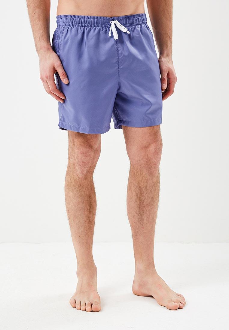 Мужские шорты для плавания Nike (Найк) 832230-522