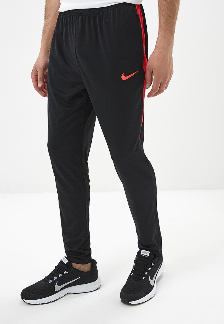 Мужские спортивные брюки Nike (Найк) 839363-024