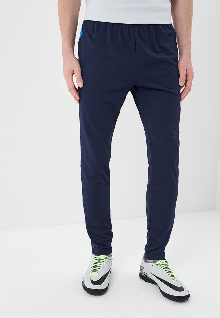 Мужские спортивные брюки Nike (Найк) 839363-458