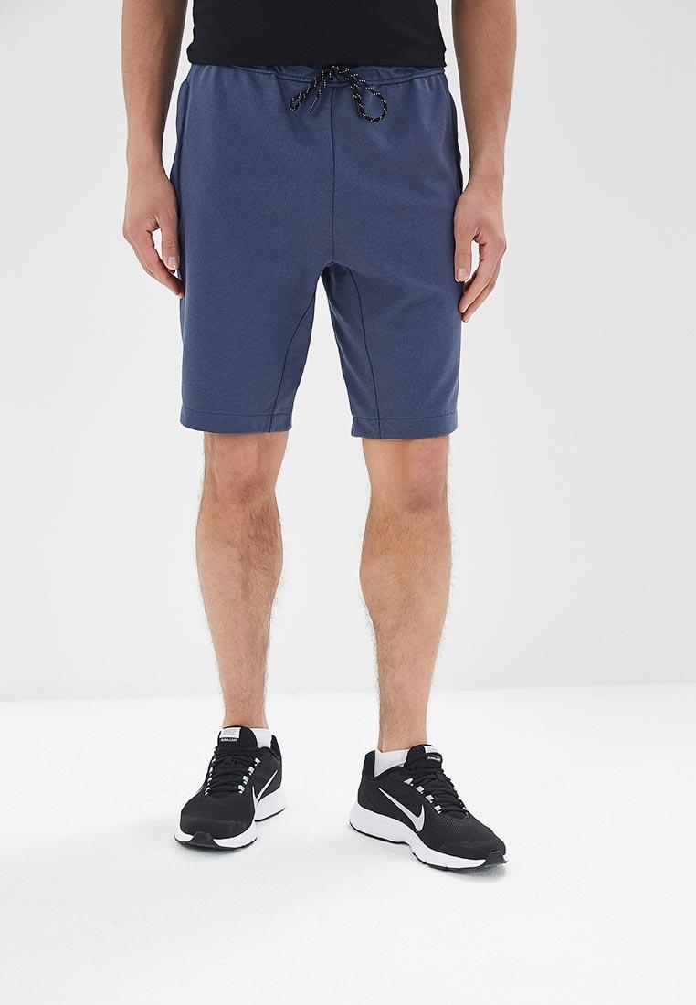 Мужские спортивные шорты Nike (Найк) 861748-471