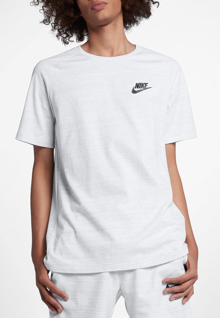 Футболка Nike (Найк) 885927-100