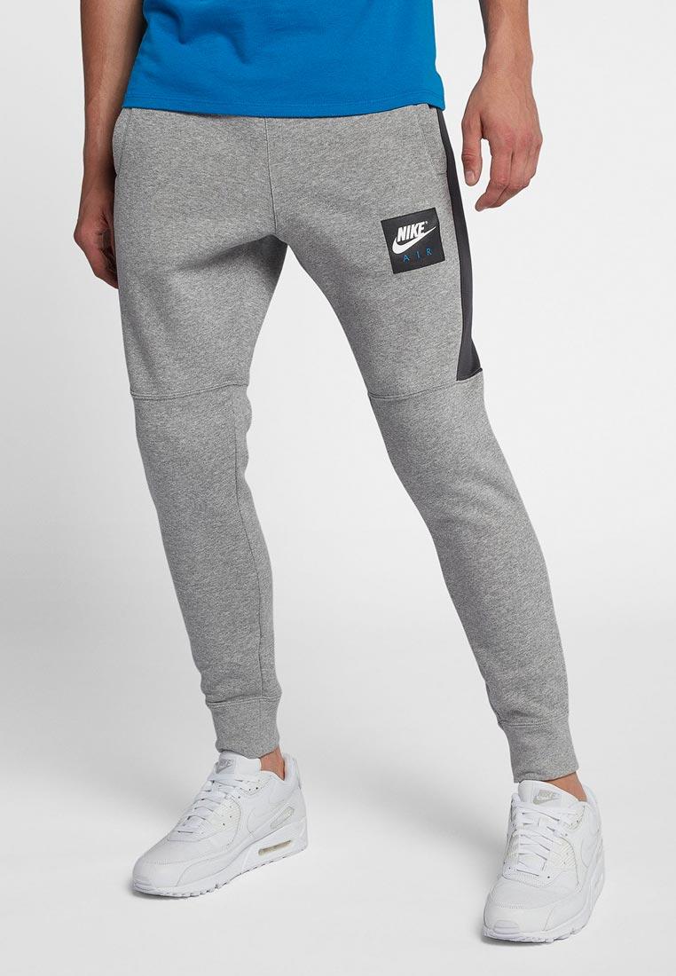 Мужские спортивные брюки Nike (Найк) 886048-063