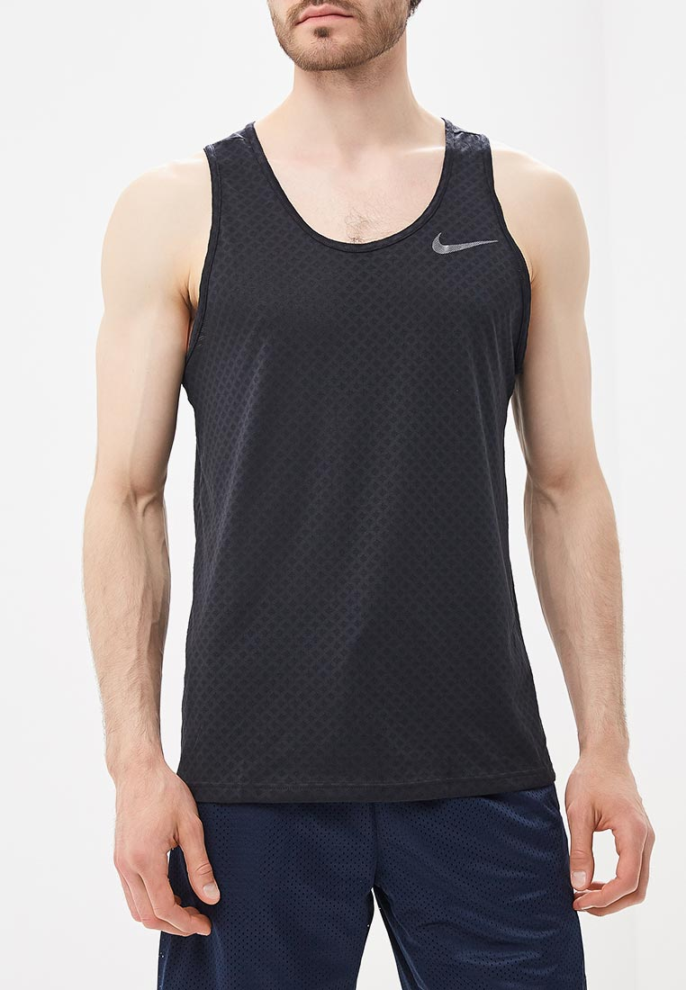 Спортивная майка Nike (Найк) 886739-010