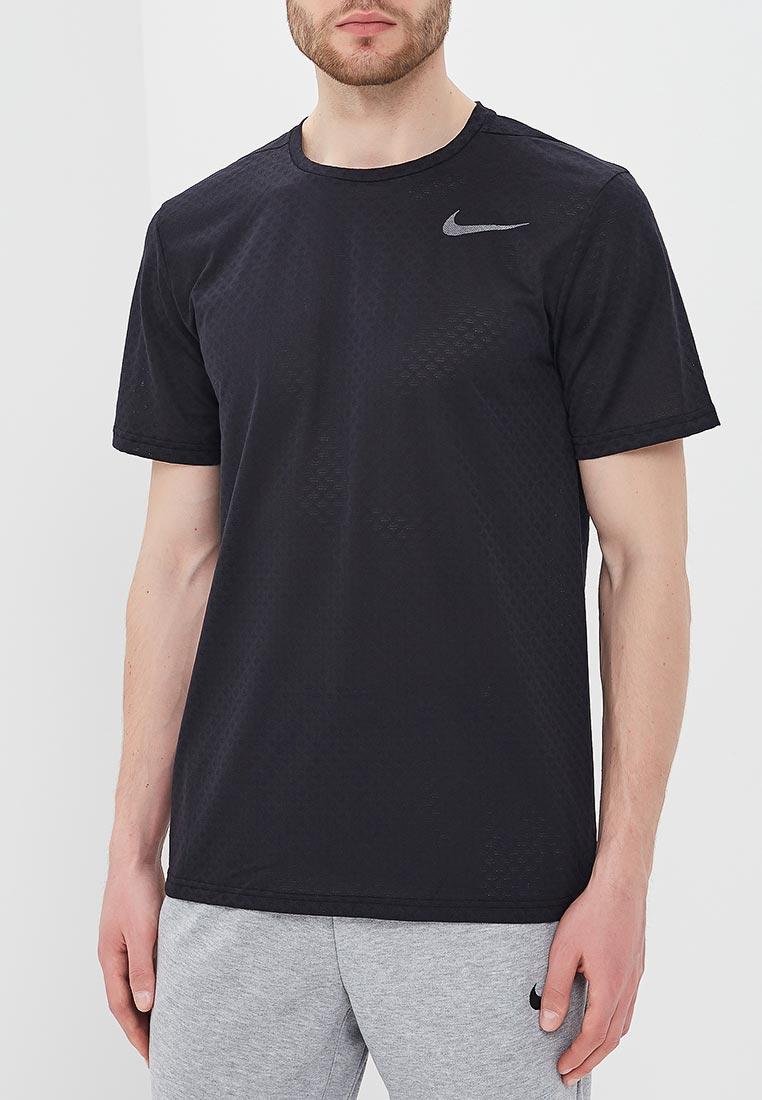 Спортивная футболка Nike (Найк) 886742-010