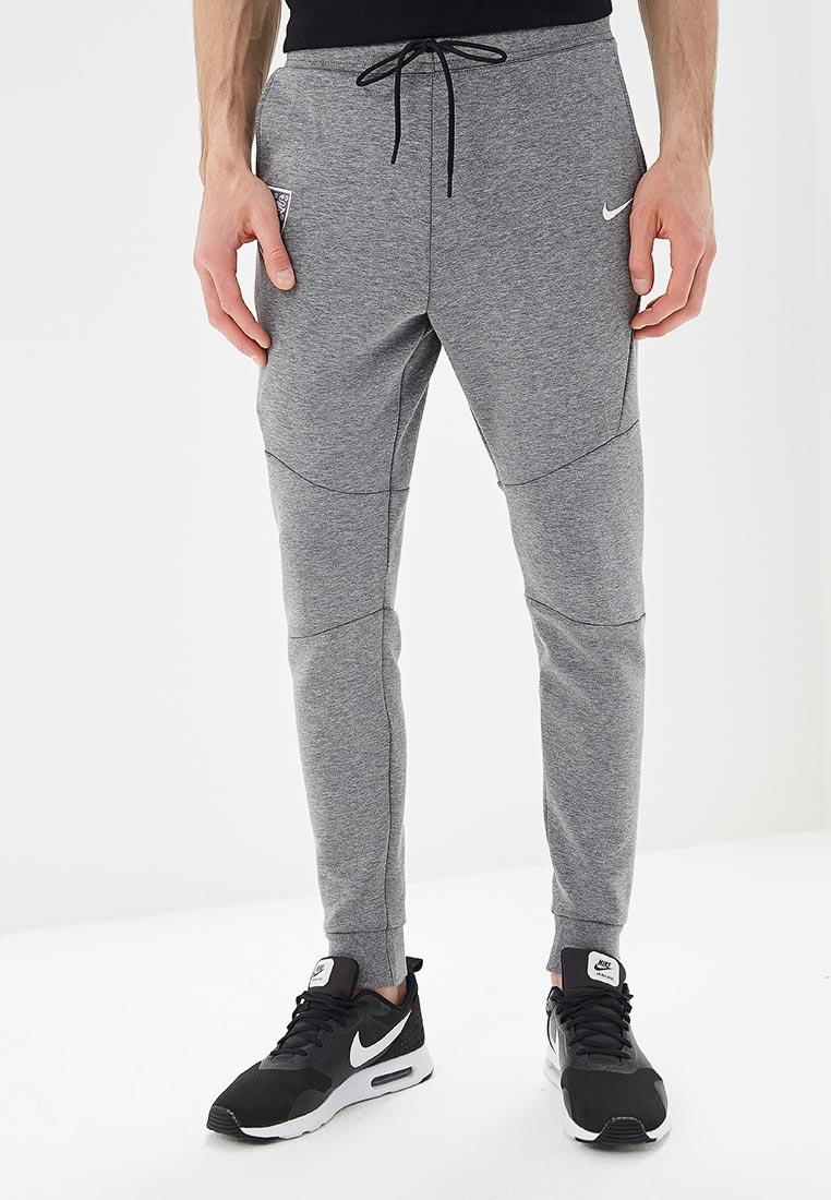 Мужские спортивные брюки Nike (Найк) 891313-091
