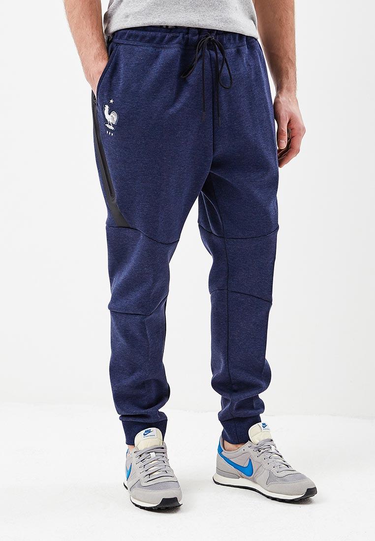 Мужские спортивные брюки Nike (Найк) 891314-475