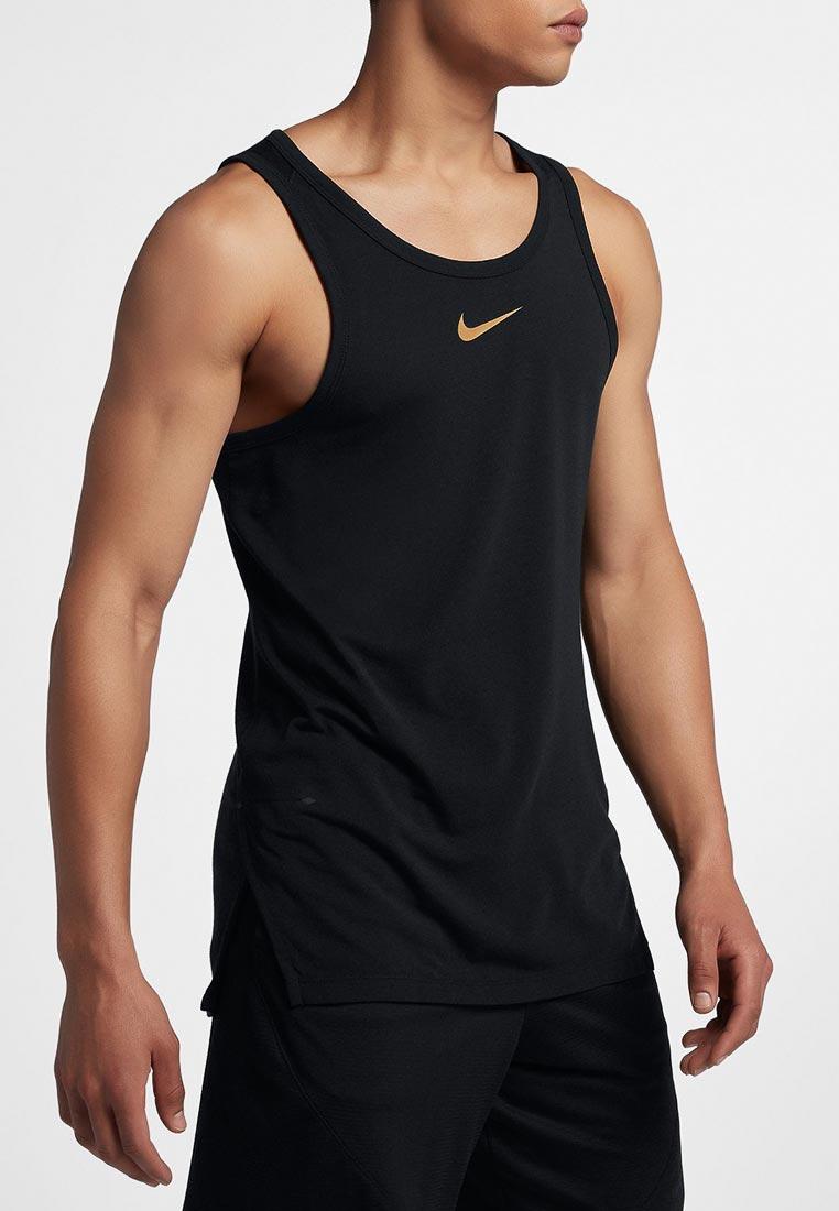 Спортивная майка Nike (Найк) 891711-011