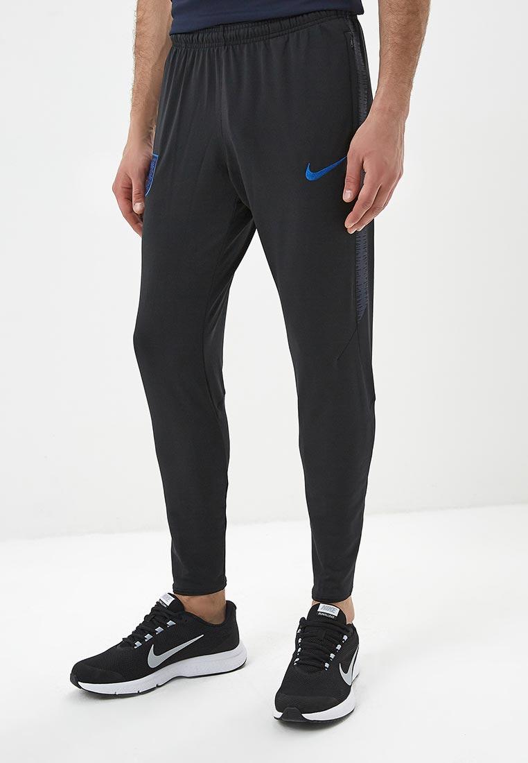 Мужские спортивные брюки Nike (Найк) 893548-010