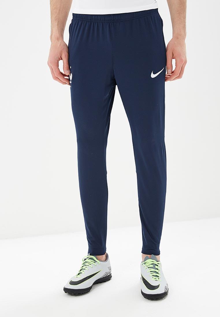 Мужские спортивные брюки Nike (Найк) 893550-453