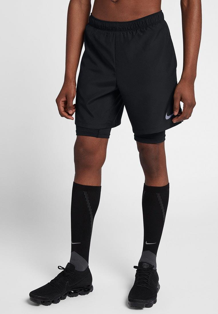 Мужские спортивные шорты Nike (Найк) 908784-010