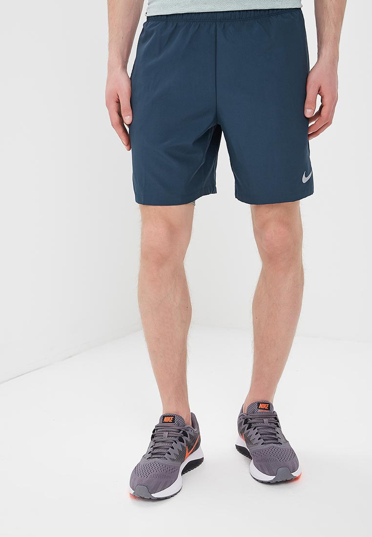 Мужские спортивные шорты Nike (Найк) 908784-328