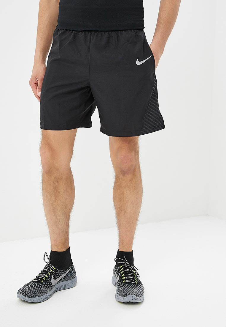 Мужские спортивные шорты Nike (Найк) 908796-060