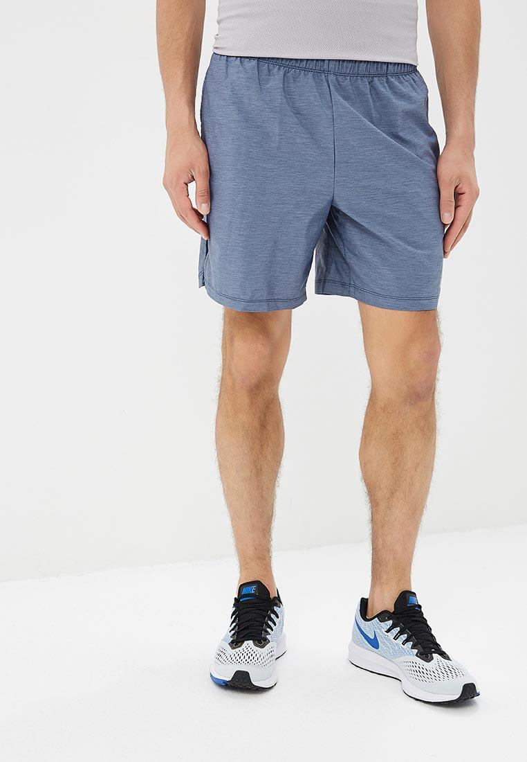 Мужские спортивные шорты Nike (Найк) 908798-451