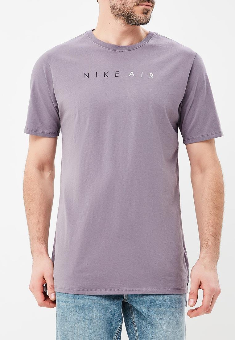 Футболка Nike (Найк) 913232-036