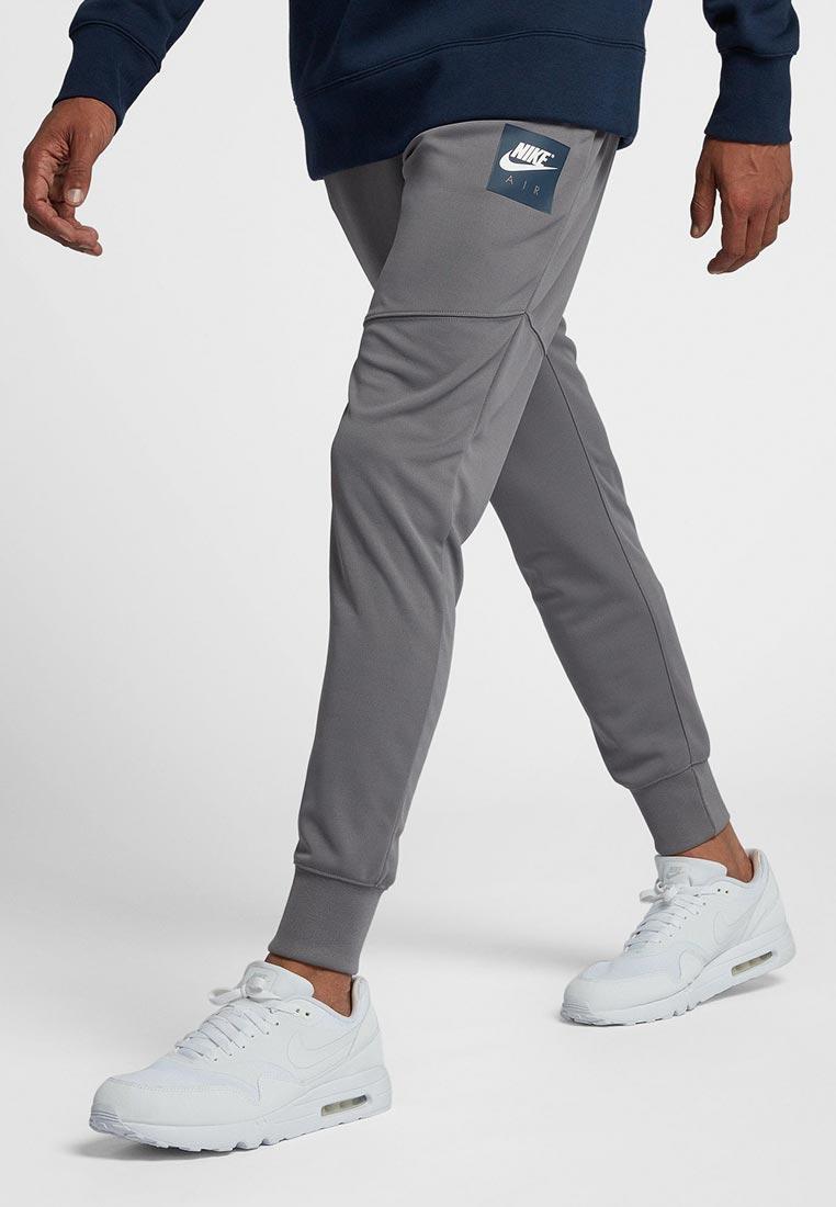 Мужские спортивные брюки Nike (Найк) 918326-036