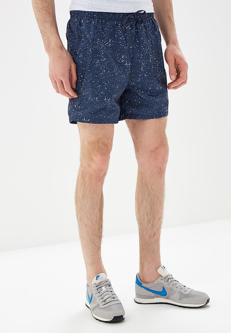 Мужские шорты для плавания Nike (Найк) 918897-558