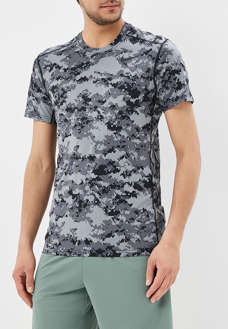 Спортивная футболка Nike (Найк) 924853-065