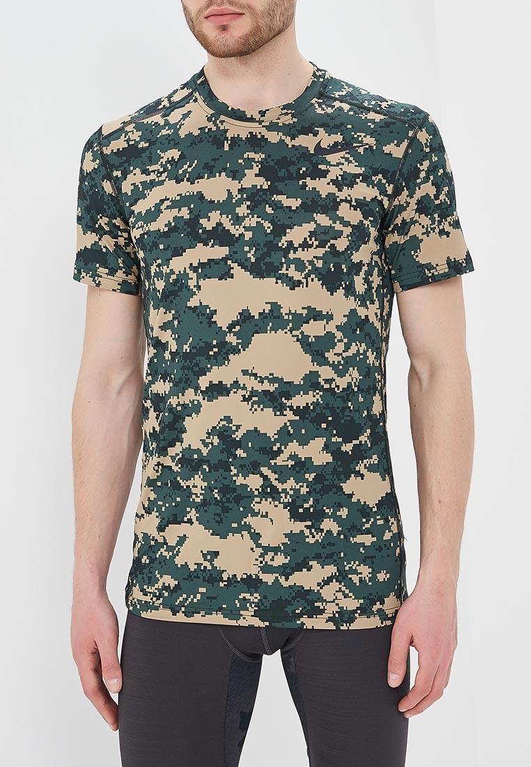 Спортивная футболка Nike (Найк) 924853-332